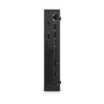 Dell OptiPlex 3050   8GB   500GB HDD   i3-7100T