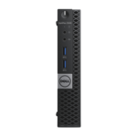 Dell OptiPlex 3040 | 4GB | 500GB HDD | i3-6100T