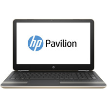 HP Pavilion 15-au110nd