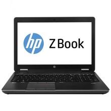HP ZBook 15 G1 i7