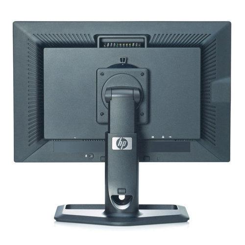 HP ZR24w | 24-inch S-IPS-monitor