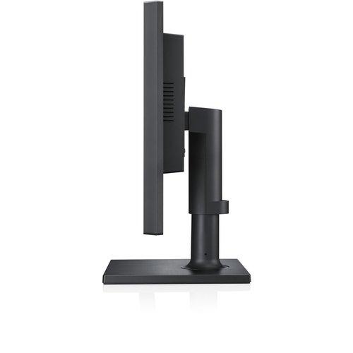 "Samsung S24C450B | 24"" Full HD monitor"