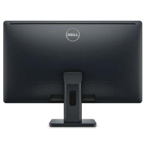 """Dell E2414Ht   24"""" Full HD monitor"""