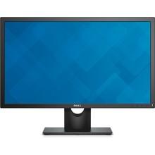Dell E2417Hb