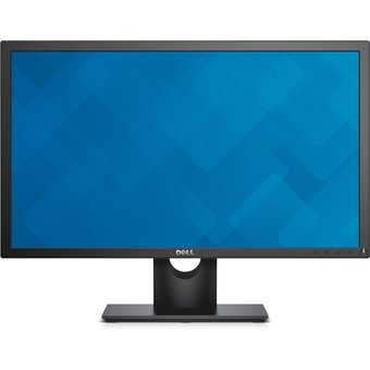 """Dell E2417Hb   24"""" Full HD monitor"""
