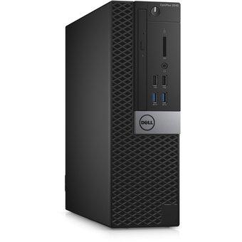 Dell OptiPlex 3040 | 8GB | 128GB SSD | i5-6500