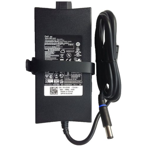 Dell 130W AC Adapter