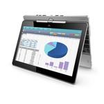 """HP EliteBook Revolve 810 G3 11,6"""" WXGAHD   8GB   256GB SSD   i5-5300U"""
