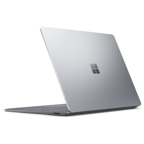 "Microsoft Surface Laptop 3 13,5"" | 8GB | 256GB SSD | i5-1035G7"