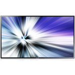 "Samsung PE46C | 46"" Full HD scherm"