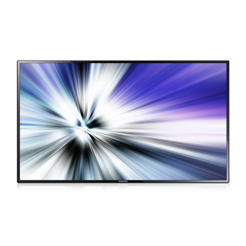 "Samsung PE40C | 40"" Full HD scherm"