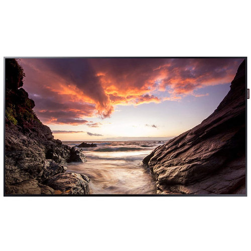 "Samsung PH43F | 43"" Full HD scherm"