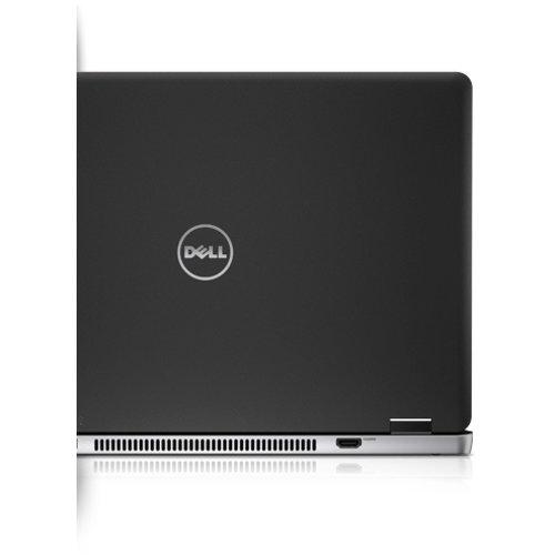 "Dell Latitude 6430U 14"" | 4GB | 256GB SSD | i5-3437U"