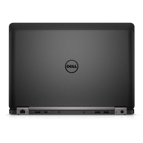 """Dell Latitude E7470 14""""   8GB   256GB SSD   i7-6600U"""
