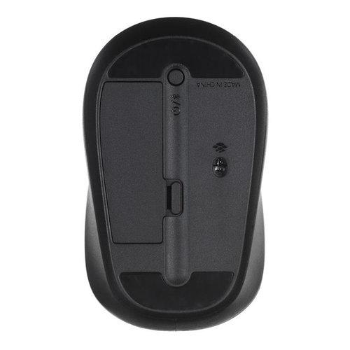 Microsoft Bluetooth Mobile 3600