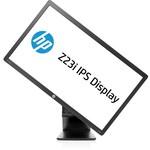 "HP Z23i | 23"" Full HD IPS-monitor (Spot)"
