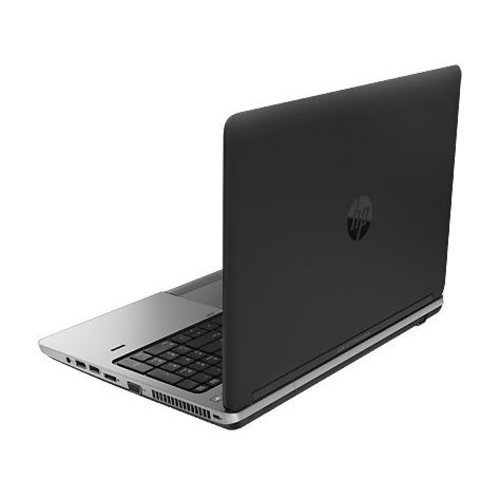 "HP ProBook 650 G1 15,6"" WXGAHD   4GB   500GB HDD   i5-4210M (Spot)"