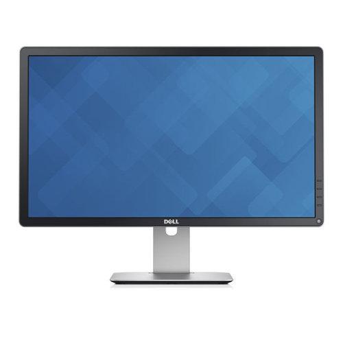 "Dell P2414hb | 24"" Full-HD IPS monitor (Spot)"
