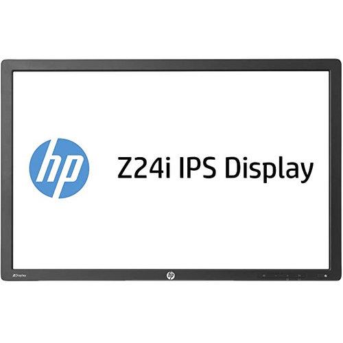 HP Z24i zonder voet | 24-inch IPS monitor (Spot)