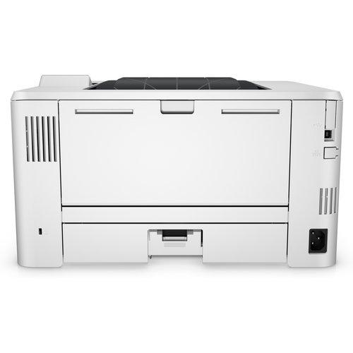 LaserJet Pro M402dne (C5J91A) Laserprinter