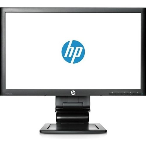 HP ZR2330W | 23-inch Full HD IPS-monitor (Spot)