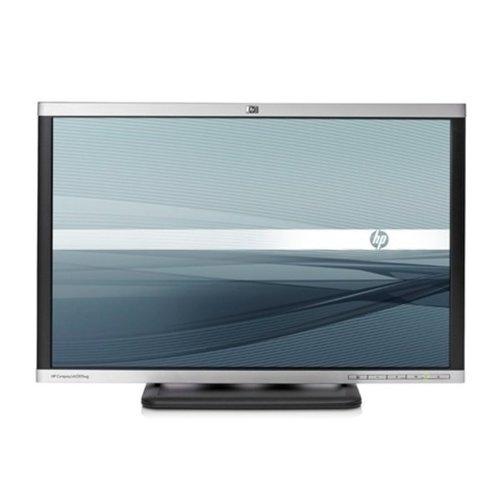 HP LA2205wg | 22-inch monitor