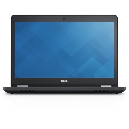 """Dell Latitude E5470 14""""   8GB   128GB SSD   i5-6300U"""