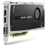 Nvidia Quadro 4000 2GB