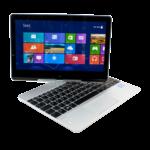 """HP EliteBook Revolve 810 G3 11,6""""   4GB   128GB SSD   i5-5200U (Spot)"""