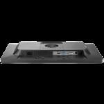 HP E231 | 23-inch Full HD-monitor