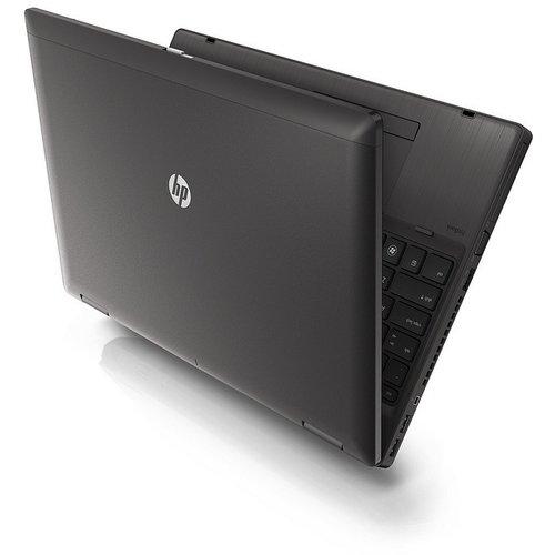 """HP Probook 6570b 15,6""""   4GB   128GB SSD   i5-3210M"""