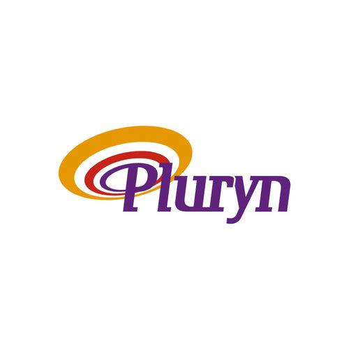 Pluryn Fujitsu E544 pakket