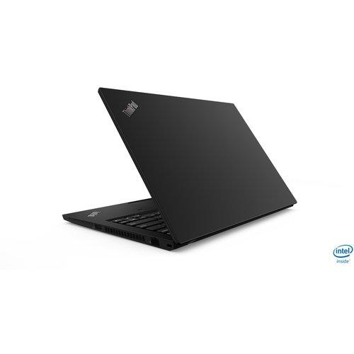 "Lenovo ThinkPad T490 14"" | 8GB | 256GB SSD | i5-8265U"