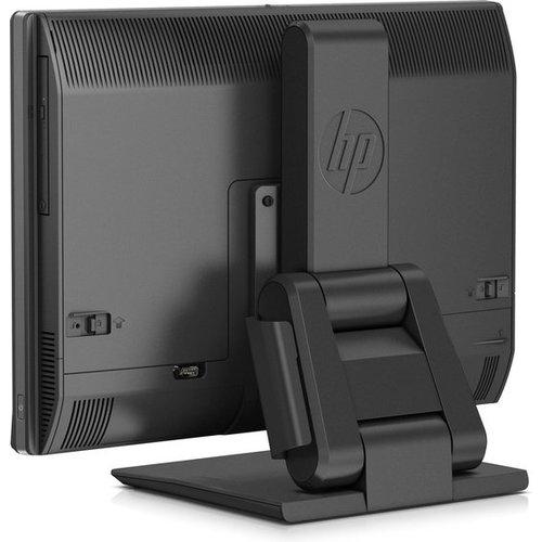 "HP ProOne 600 G1 All-in-One | 21,5"" | 4GB | 128GB SSD | i3-4130 (Spot)"