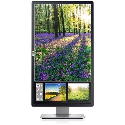 "Dell P2214hb | 22"" Full-HD IPS monitor"