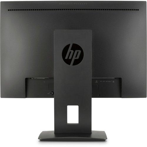HP Z24N | 24-inch IPS monitor