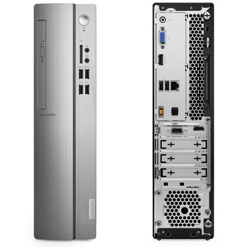 Lenovo IdeaCentre 310s-08IGM   4GB   128GB SSD   Pentium Silver J5005
