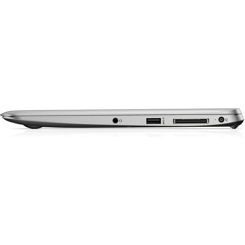 "HP Elitebook 1030 G1 13,3"" | 16GB | 128GB SSD | M5-6Y57 (Spot)"