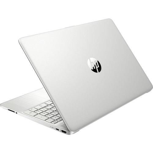 "HP 15s-eq0815nd 15,6""   8GB   512GB M.2 SSD   AMD Ryzen 5 3500U"
