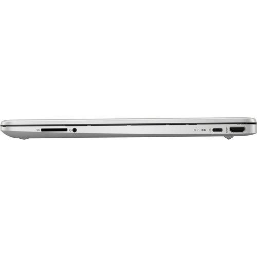 """HP 15s-fq1810nd 15,6""""   8GB   256GB M.2 SSD   i5-1035G1 (Spot)"""