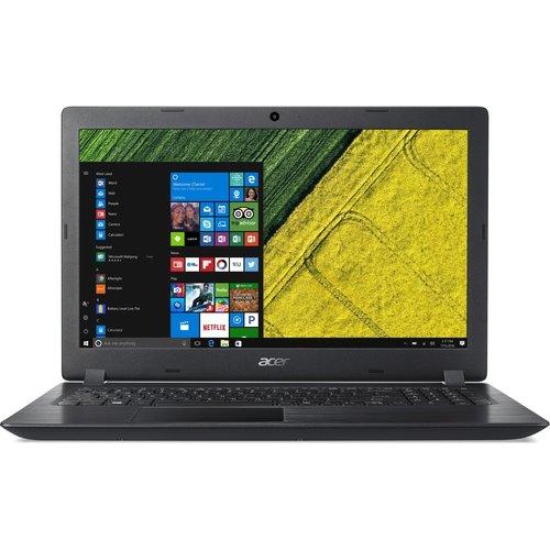 """Acer Aspire 3 A315-51-N34D 15,6""""   4GB   500GB HDD   i3-8130U"""
