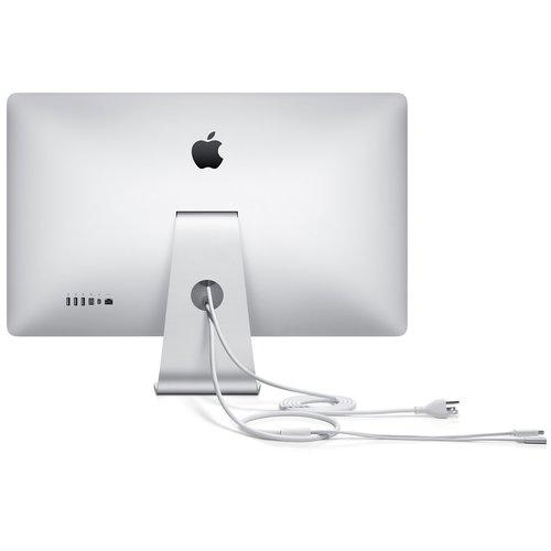 Apple Thunderbolt Display | 27-inch | 2560x1440 | MC914LL/A