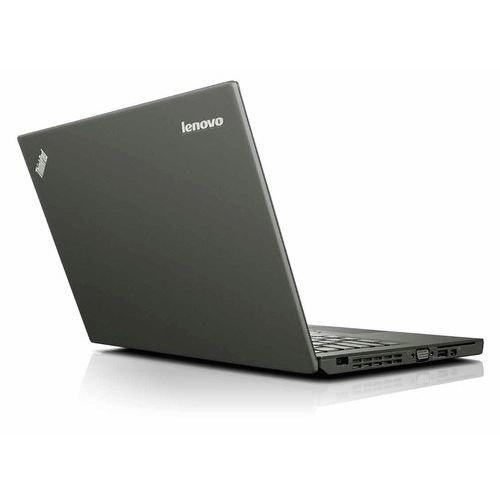 "Lenovo ThinkPad x250 12,5"" WXGAHD | 8GB | 256GB SSD | i7-5600U  (Spot)"