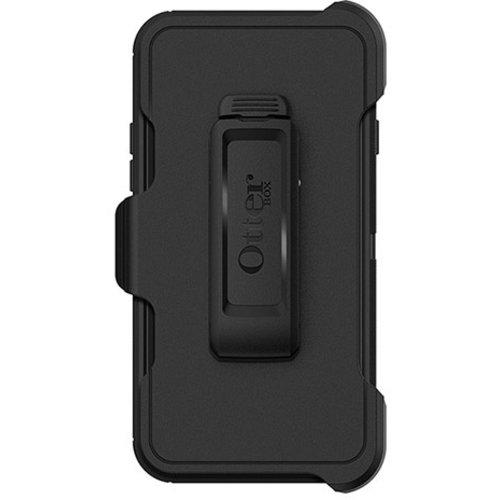 Otterbox Defender (iPhone 8/7) Zwart