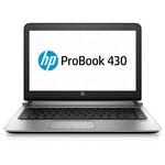 "HP ProBook 430 G3 13,3"" | 4GB | 500GB | i5-6200U"