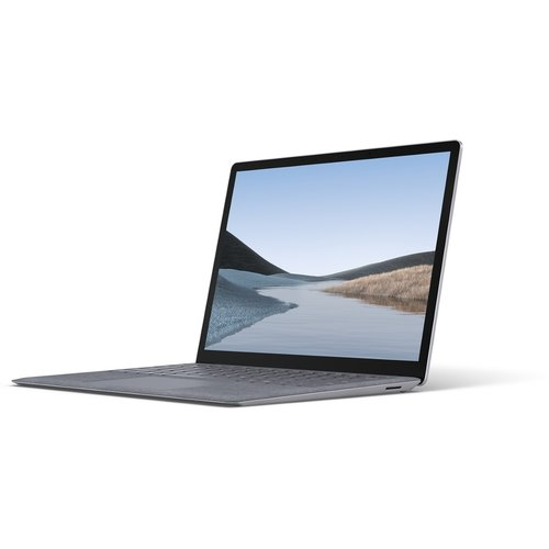 "Microsoft Surface Laptop 3 13,5"" | 8GB | 256GB SSD | i5-1035G7 (AZERTY)"