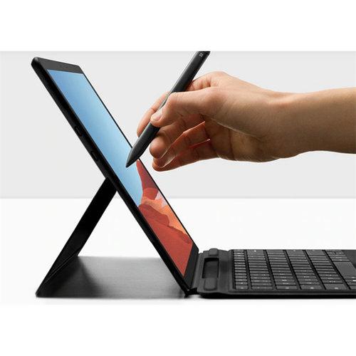 Microsoft Surface Pro X signature keyboard + pen