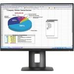 HP Z24N | 24-inch IPS monitor (Spot)