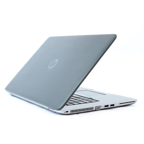 "HP EliteBook 850 G2 15,6"" WXGAHD 