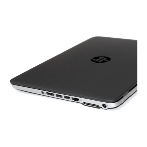 """HP EliteBook 840 G2 14""""   8GB   256GB SSD   i5-5200U (Spot)"""
